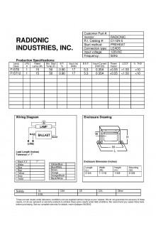 Magnetic Ballasts - Radionic Industries on bob beck schematics, machine schematics, simple radio schematics, pink noise generator schematics, hidden blade schematics, circuit board schematics, magnetic generator schematics, ufo schematics,
