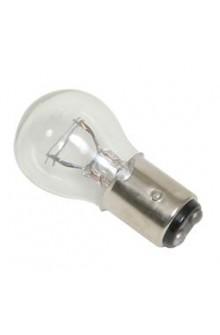 1157 Bulb (100 Pieces)