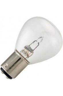 1196 Bulb (100 Pieces)
