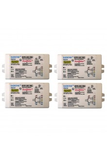 RCFD-UML-18BL-4 (4 Pieces)