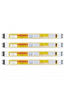 E255P277C-4 (4 Pack)