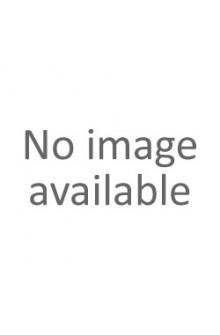 GBP-24-I Glo-Bulb Assemblies (6 Pack)